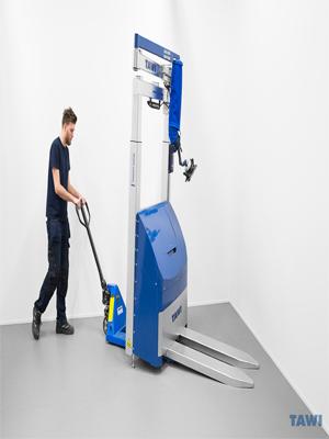 vacuum lifter-1
