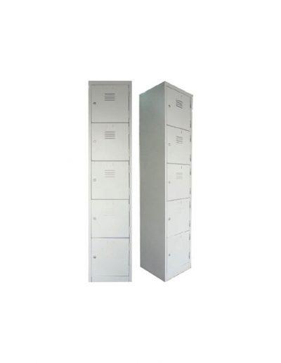 Compartment Locker - resized