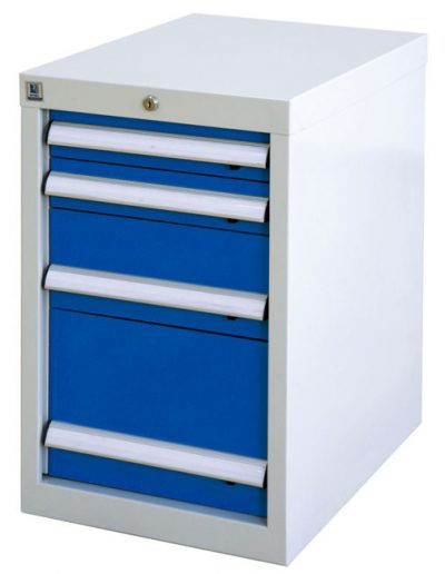 Tool Cabinet1 - resized