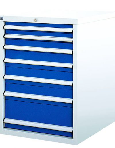 Tool Cabinet2 - resized